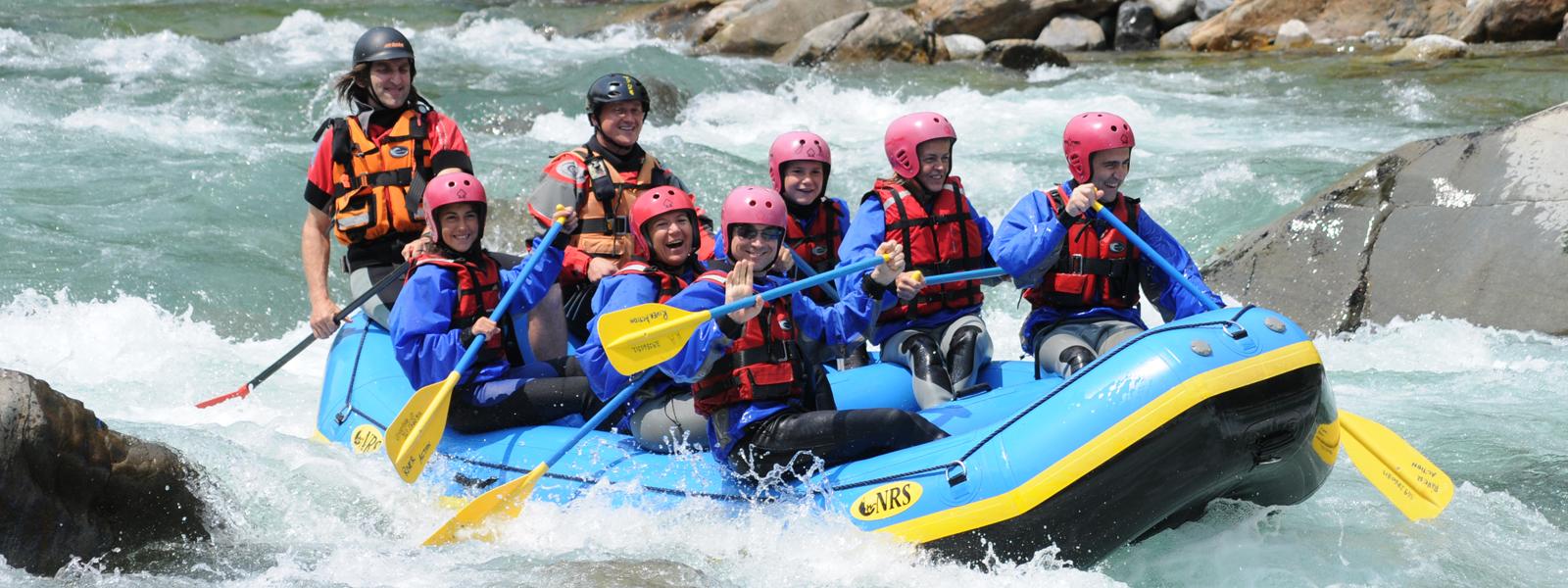 slider_rafting2